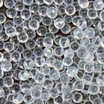 Esfera de vidro para jateamento